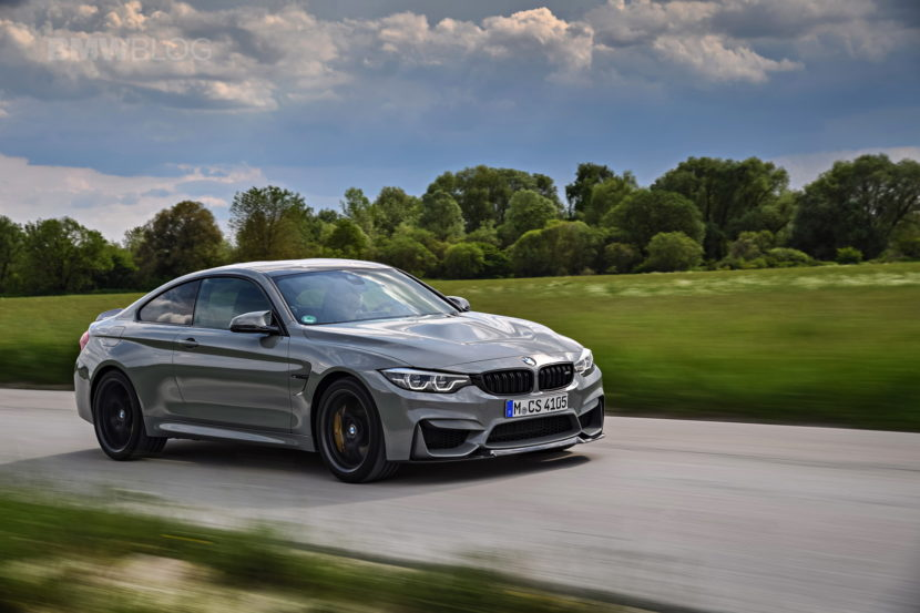 BMW M4 CS LIME ROCK GREY 30 830x553