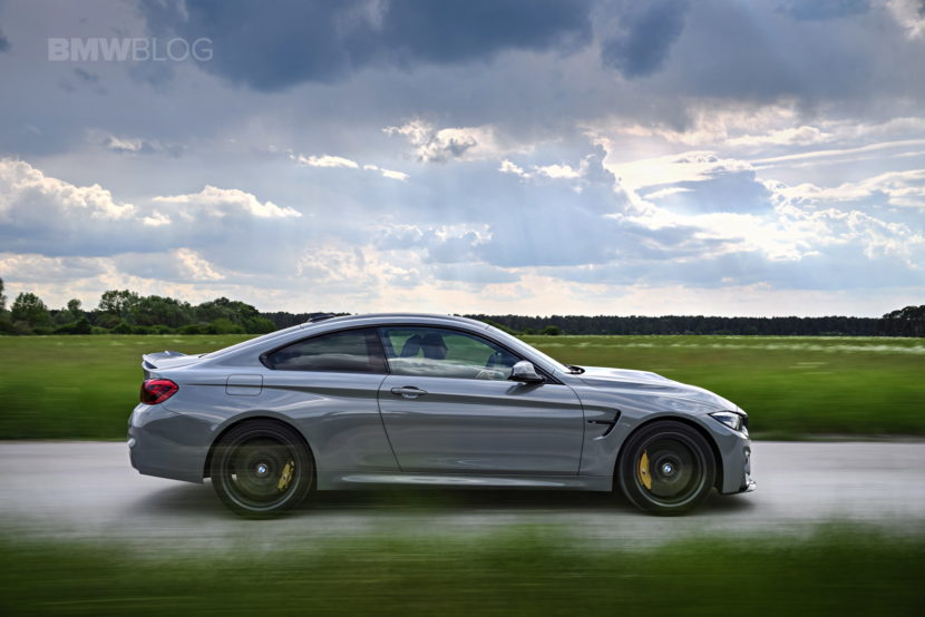 BMW M4 CS LIME ROCK GREY 35 830x554