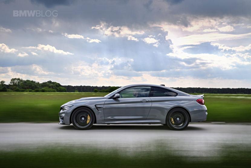 BMW M4 CS LIME ROCK GREY 38 830x554