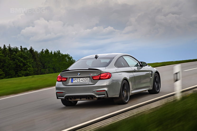 BMW M4 CS LIME ROCK GREY 41 830x554