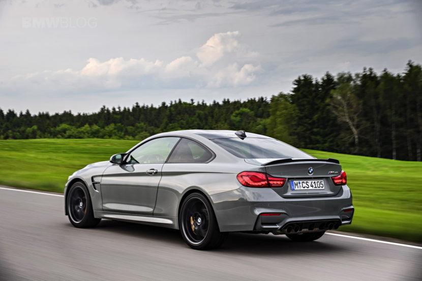 BMW M4 CS LIME ROCK GREY 43 830x554