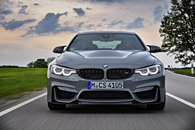 BMW M4 CS LIME ROCK GREY 46 830x554