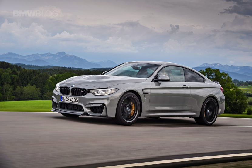 BMW M4 CS LIME ROCK GREY 47 830x554