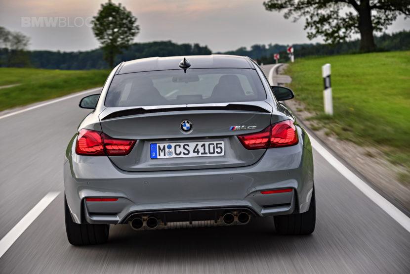 BMW M4 CS LIME ROCK GREY 49 830x554