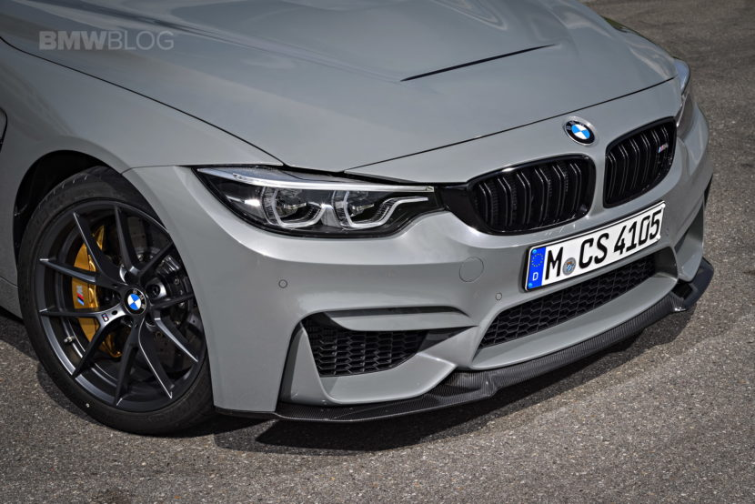 BMW M4 CS LIME ROCK GREY 68 830x554