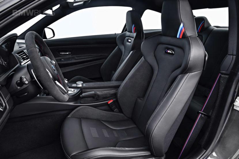 BMW M4 CS LIME ROCK GREY 75 830x554