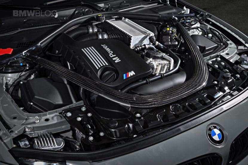 BMW M4 CS LIME ROCK GREY 84 830x554