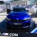BMW M4 CS Moto GP 02 120x120