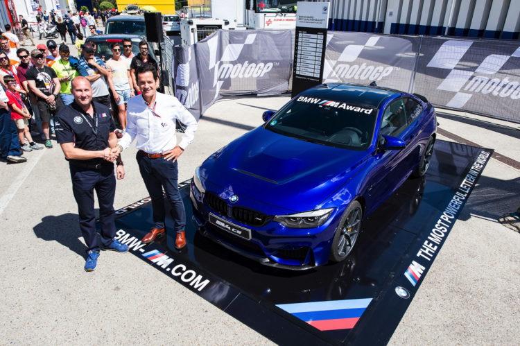 BMW M4 CS Moto GP 03 750x499