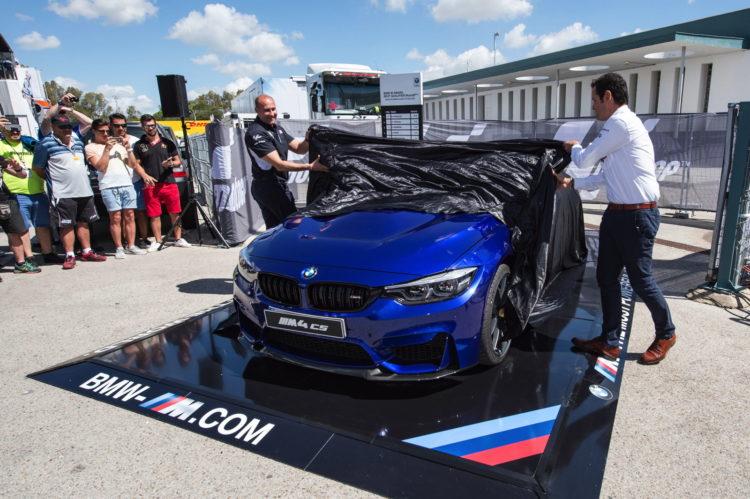 BMW M4 CS Moto GP 04 750x499