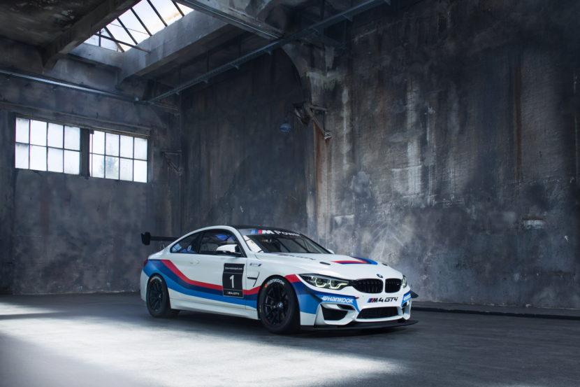 BMW M4 GT4 01 830x553