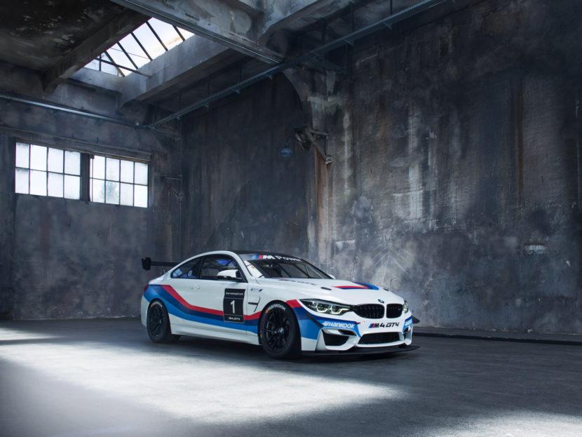 BMW M4 GT4 01 830x623