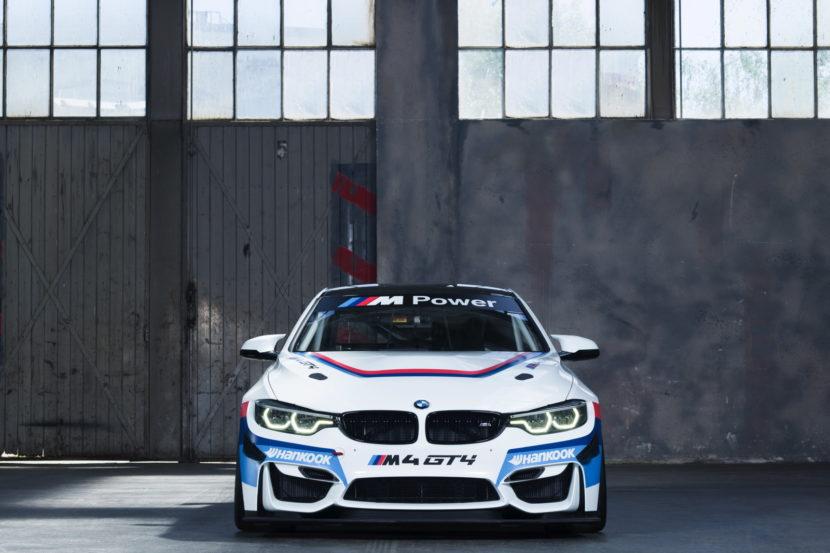 BMW M4 GT4 04 830x553