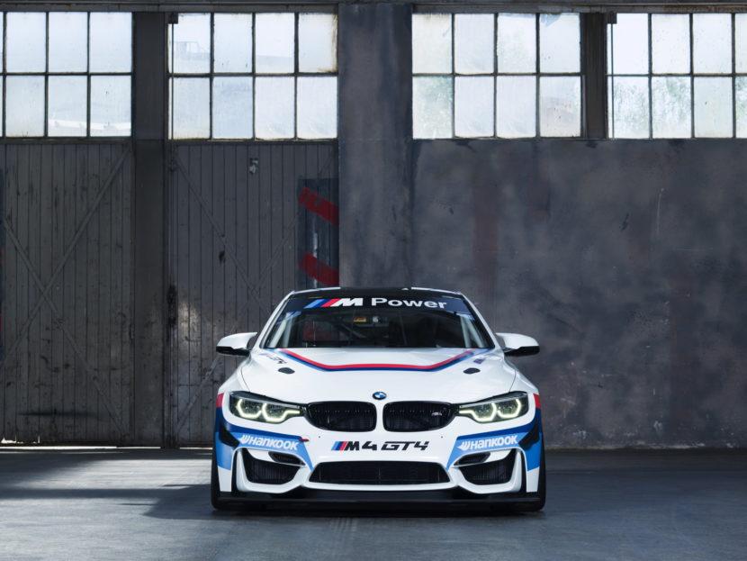 BMW M4 GT4 04 830x623