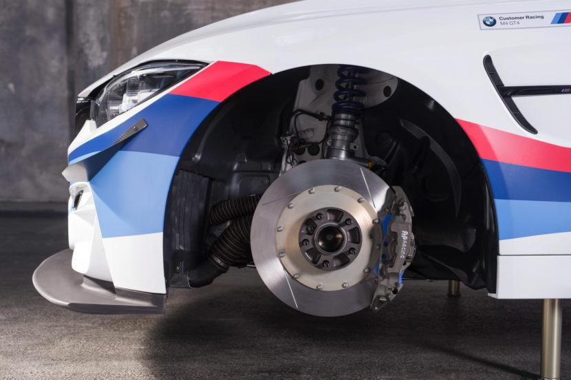 BMW M4 GT4 07 830x552