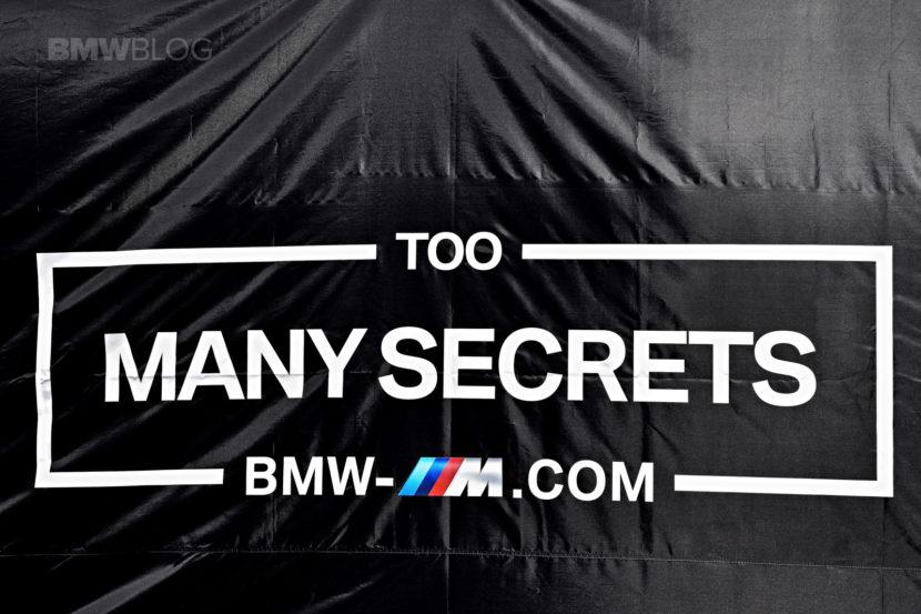 BMW M8 photos camouflage 01 830x553