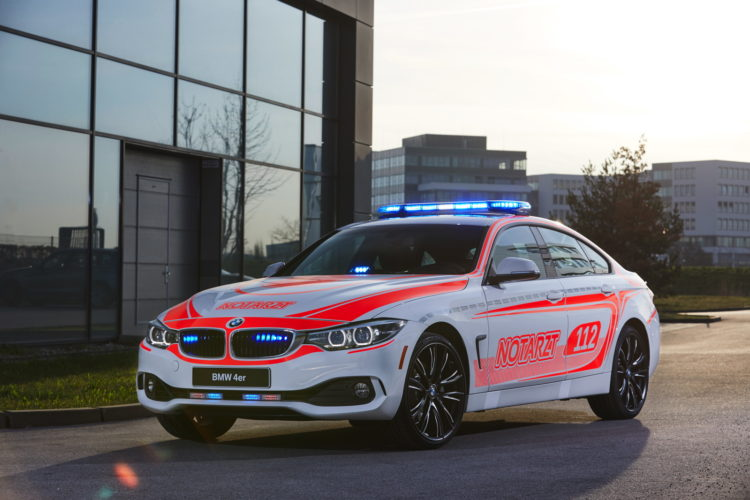 BMW RETTmobil 2017 04 750x500