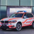 BMW RETTmobil 2017 18 120x120