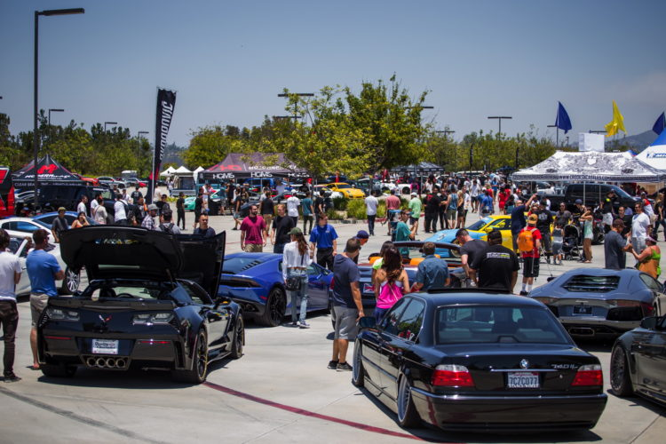 HRE Open House 03 750x500