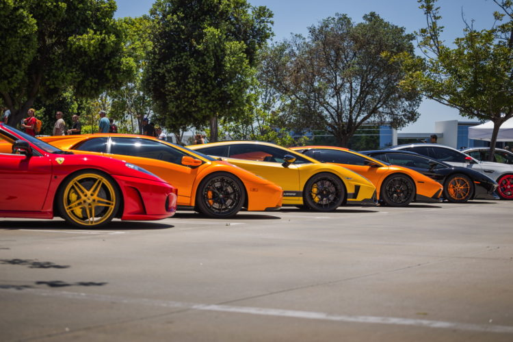 HRE Open House 04 750x500
