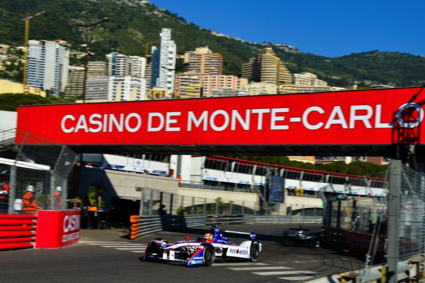 MS Amlin Andretti in the Monaco ePrix 01 830x553