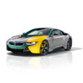 P90257479 highRes the bmw i8 memphisst 120x120