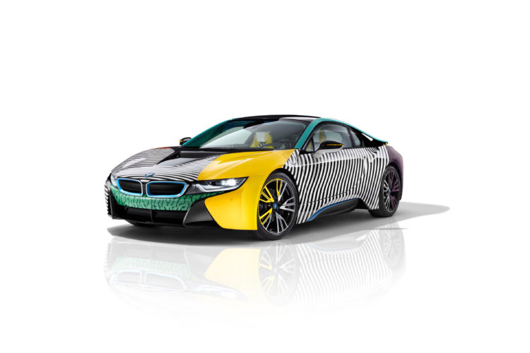 P90257479 highRes the bmw i8 memphisst 750x500