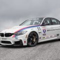 P90257846 highRes 2017 bmw performance 120x120
