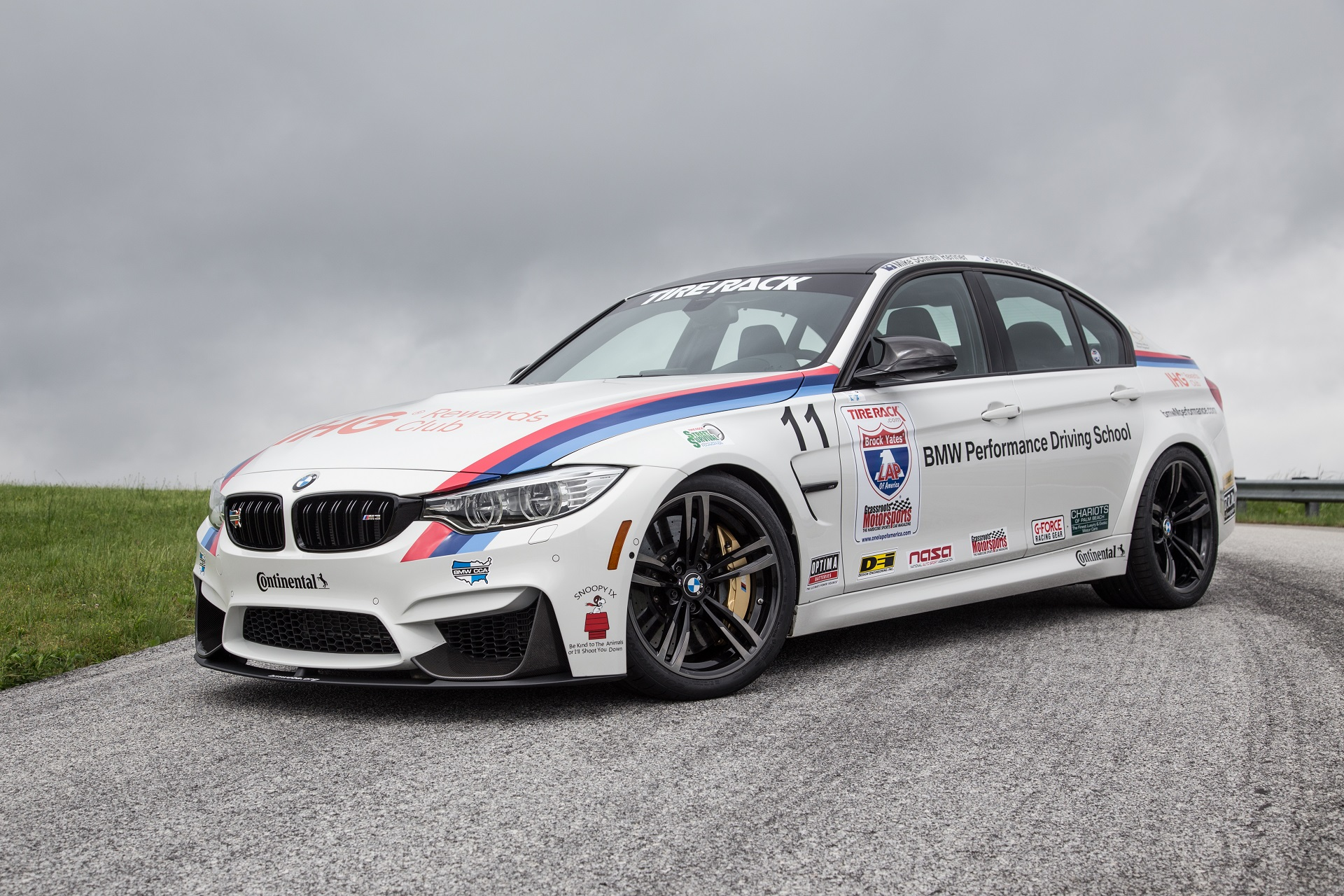 P90257846 highRes 2017 bmw performance