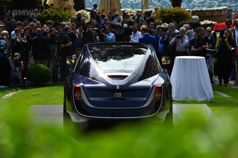 Rolls Royce Sweptail villa d este 07 830x554