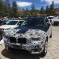 2018 BMW X3 spied 02 e1497280834172 120x120