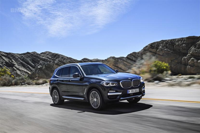 2018 BMW X3 xLine 01 830x553