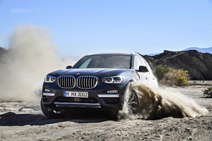 2018 BMW X3 xLine 06 830x553