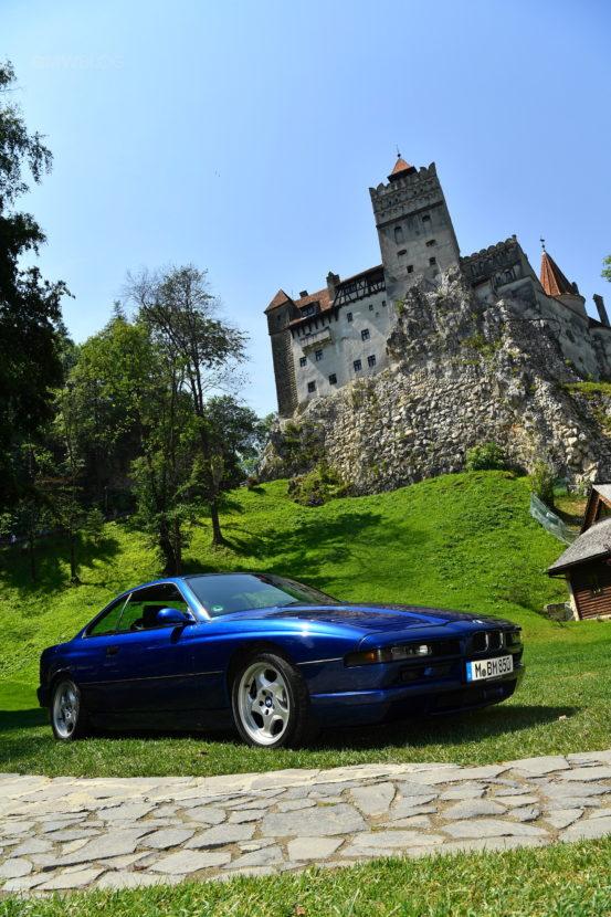 BMW E31 850CSi 178 553x830