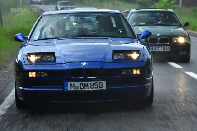 BMW E31 850CSi 184 830x553