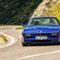 BMW E31 850CSi 191 120x120