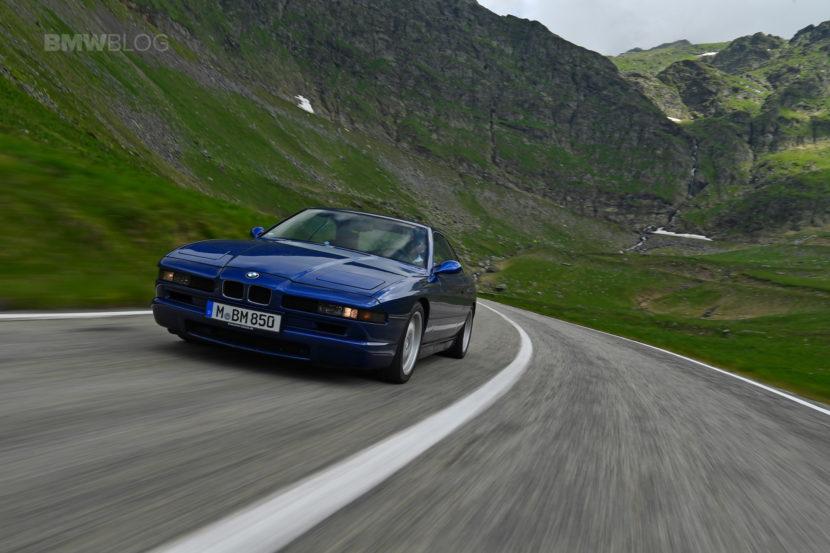 BMW E31 850CSi 20 830x553