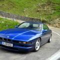 BMW E31 850CSi 36 120x120