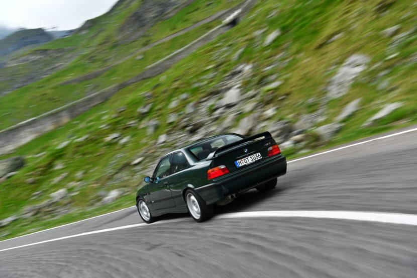 BMW E36 M3 GT 01 830x553