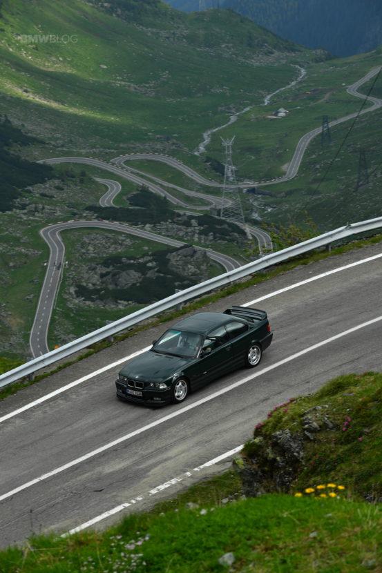 BMW E36 M3 GT 07 553x830