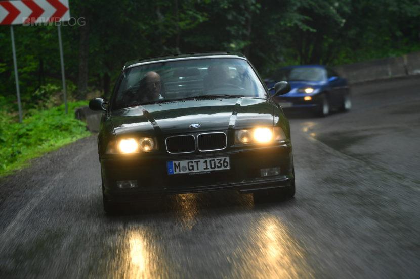 BMW E36 M3 GT 13 830x553