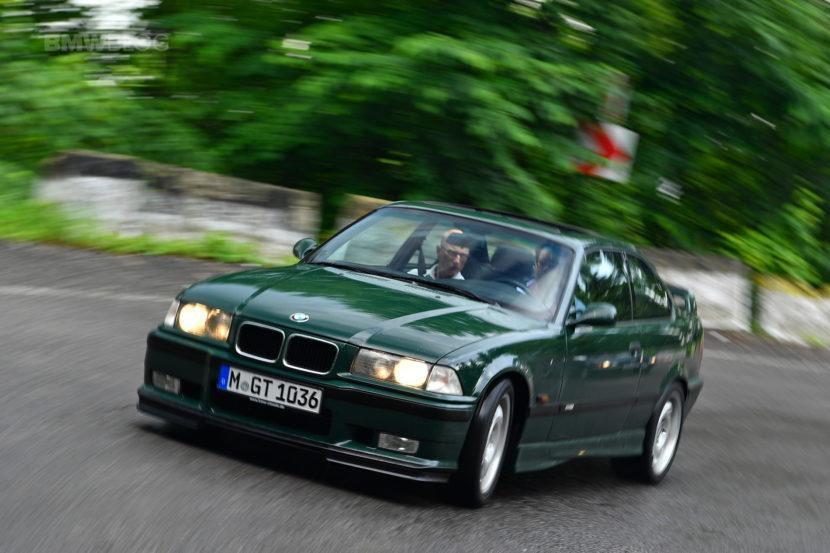 BMW E36 M3 GT 15 830x553