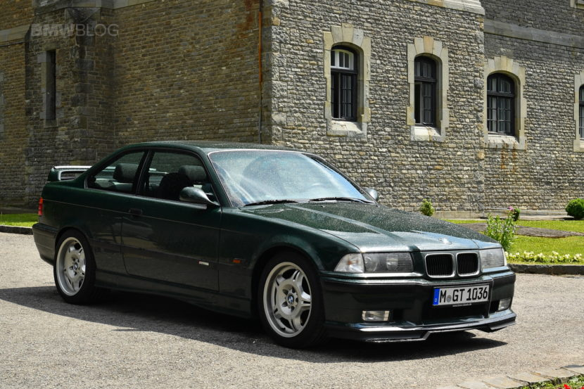 photoshoot with the bmw e36 m3 gt. Black Bedroom Furniture Sets. Home Design Ideas
