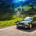 BMW E36 M3 GT 30 120x120