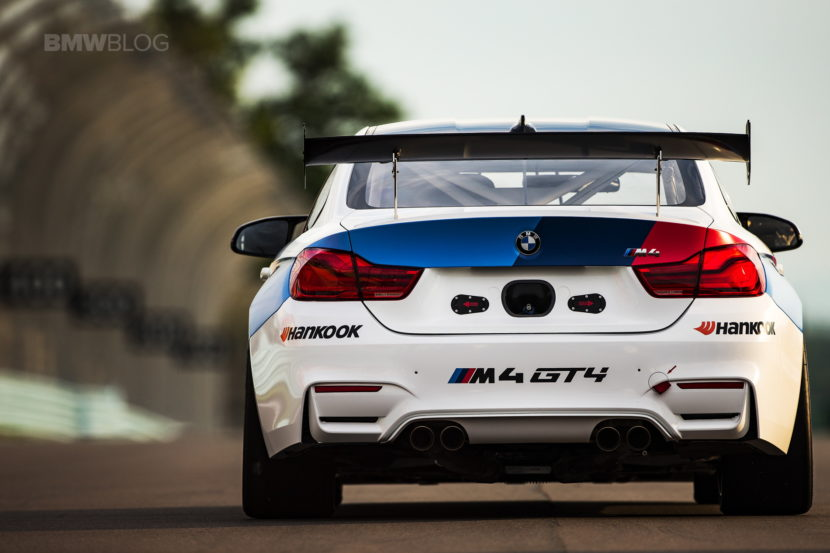 BMW M4 GT4 North America 01 830x553