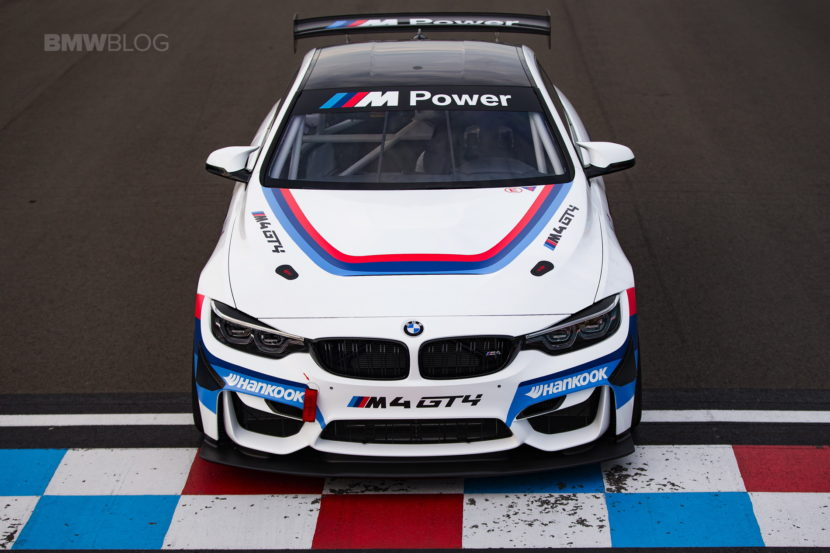 BMW M4 GT4 North America 05 830x553