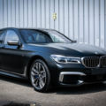 BMW M760Li Frozen Black 1 120x120