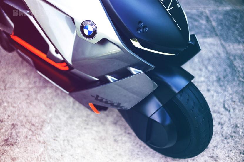 BMW Motorrad Concept Link villa d este 07 830x552