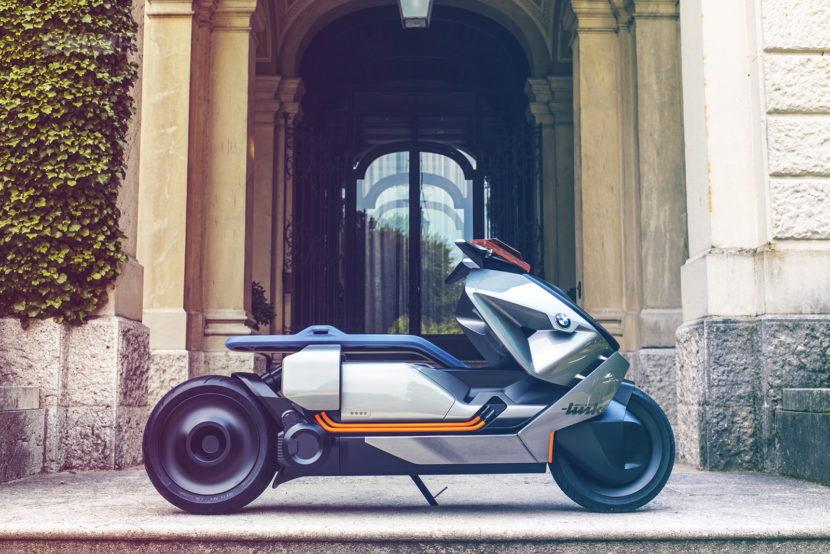 BMW Motorrad Concept Link villa d este 14 830x554