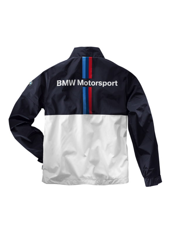 BMW Motorsport Collection BMW Motorsport Heritage Collection 20 585x830